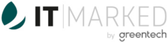ITmarked.no logo