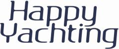 HappyYachting logo