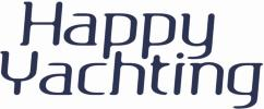 HappyYachting logo