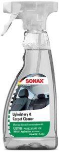Sonax Car Interior Cleaner 500ml