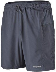 Strider Pro Shorts 7