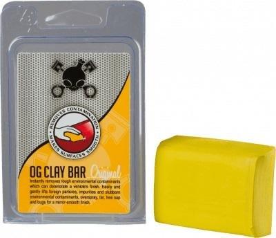 Chemical Guys Clay Original/Medium 100 gr