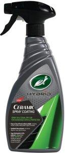 Turtle Wax Hybrid Solution Ceramic Spray Coating 500 ml