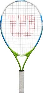 US Open 23