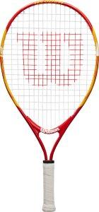 US Open 21