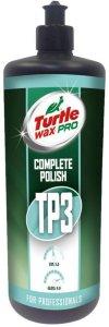 Pro TP3 Complete Polish 250 ml