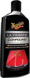 Ultimate Compound 473 ml