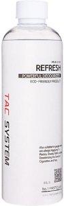Tacsystem Refresh Deodorizer 500ml