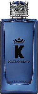 K By Dolce & Gabbana EdP 200ml