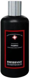 Fabric 250 ml