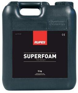 SuperFoam 5L