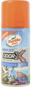 Power Out! Odor-X Whole Car Blast
