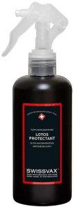 Lotos Protectant 250 ml