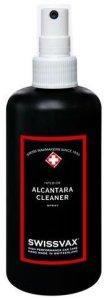 Alcantara Textile Cleaner 250 ml