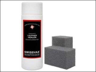 Swissvax Leather Healer