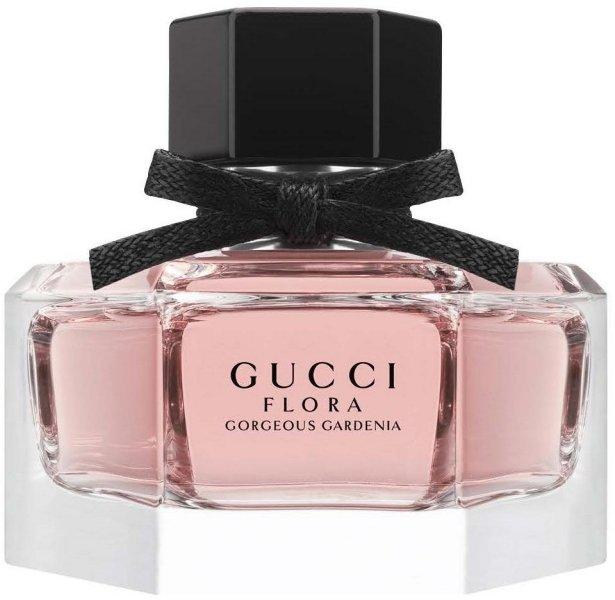 Gucci Flora Gorgeous Gardenia EdT 30ml