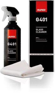 CCL G401 Glass Clean 500ml