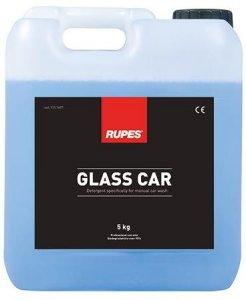 CCL G401 Glass Clean 5L