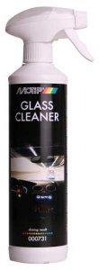 Glass Cleaner 500 ml