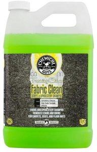 Foaming Citrus Fabric Clean 3,7L