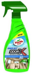 Power Out! Odor-X 500 ml