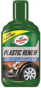 Plastic Renew 300ml