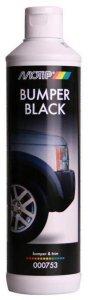 Bumper Black 500 ml