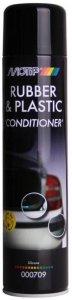 Gummi & Plast Conditioner 600 ml