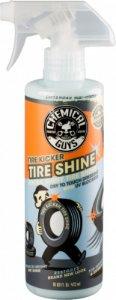 Tire Kicker Extra Glossy 473 ml