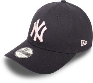 NYY League Essential 940 Kaps