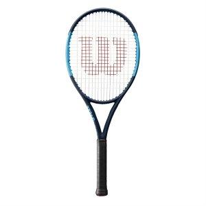 Wilson Ultra 100L V2.0