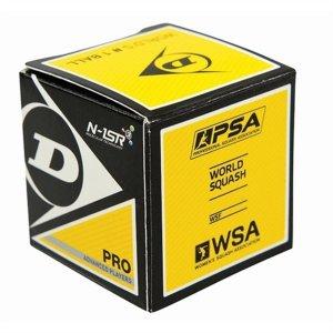 Dunlop Pro XX