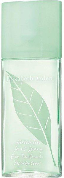 Elizabeth Arden Green Tea EdP 100ml