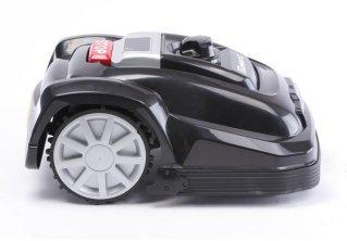 PowerG Easymow 600