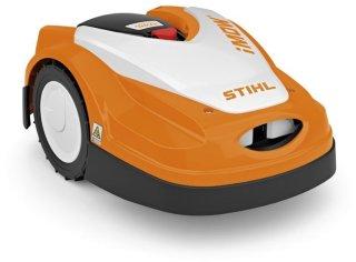 Stihl iMOW RMI 422.2 P