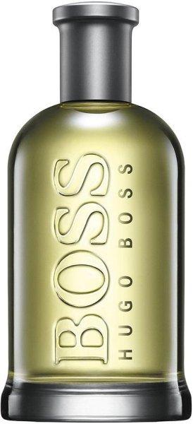 Hugo Boss Bottled EdT 200ml