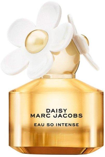 Marc Jacobs Daisy Eau So Intense EdP 30ml