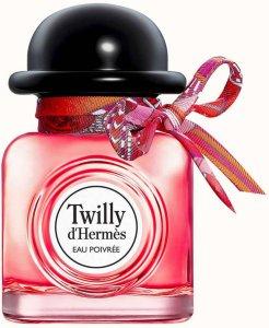 Twilly d'Hermès Eau Poivrée EdP 50ml
