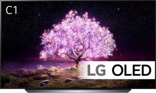 LG OLED65C14