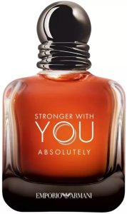 Stronger With You Absolutely EdP 50ml