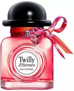 Twilly d'Hermès Eau Poivrée EdP 30ml