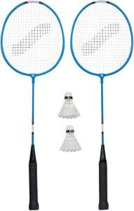 Stiga Badminton Sett
