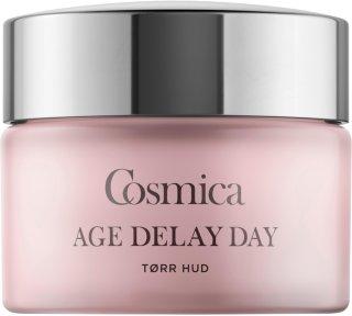 Age Delay Day Tørr hud 50ml