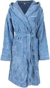 Vacay Robe