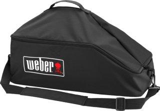 Weber Go-Anywhere bæreveske (7160)