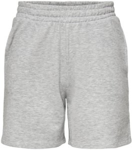 Lissi Life Shorts