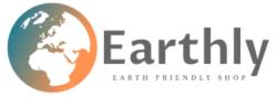 Earthly