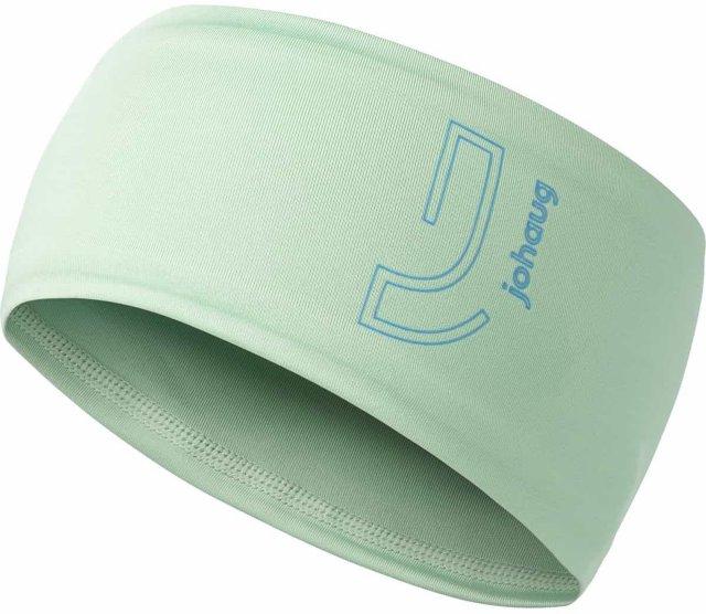 Johaug Discipline Headband 2.0