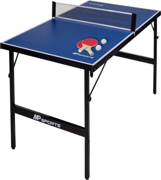 MP Sports Table Tennis 54″