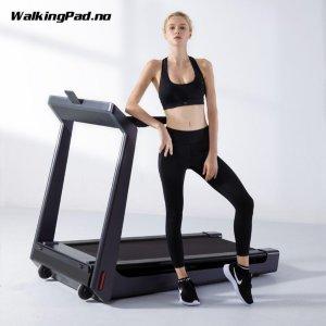 WalkingPad K15